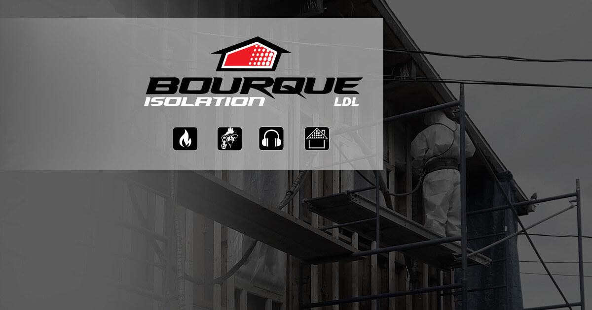 isolation thermique et acoustique granby bourque isolation inc. Black Bedroom Furniture Sets. Home Design Ideas